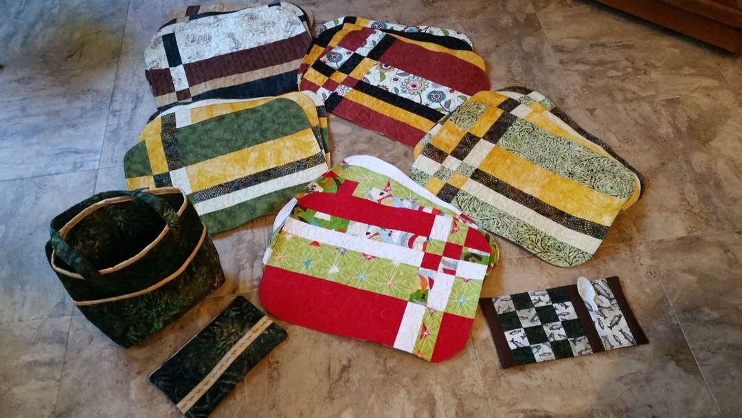 OregonGiftQuilting